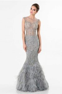 Terani Couture; One-Off Name for Pageant Looks