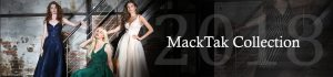 What Is MackTak Collection?
