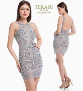 Terani Couture 2018 Homecoming 1822H7829