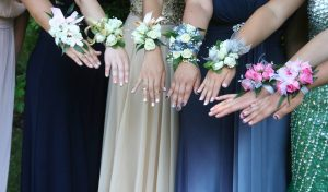 Tips On Choosing Your Perfect Prom Dress