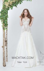 Model Your Wedding Gown On Claire Holt