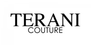 Terani Couture Prom 2019 collection