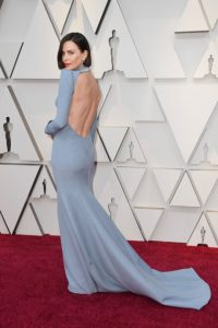 Best Oscars Dresses of 2019