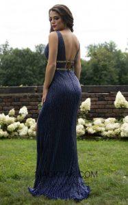 Primavera Couture 3225prom