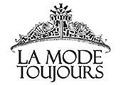 LaModeToujours