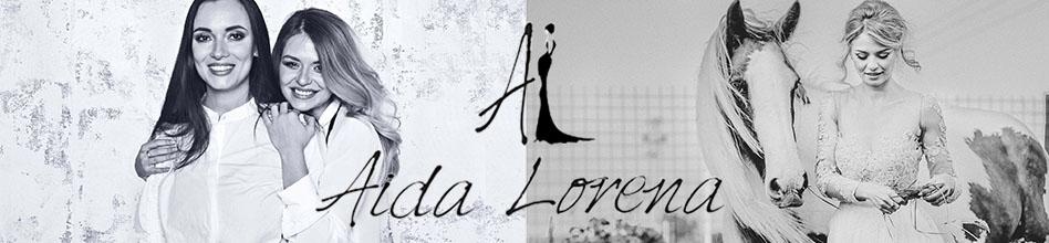 Aida Lorena