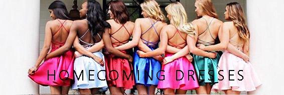 Homecoming Dressses on Sale
