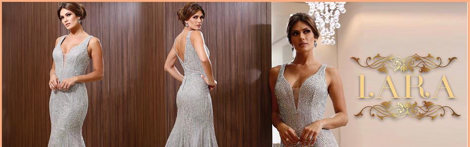 Lara Dresses