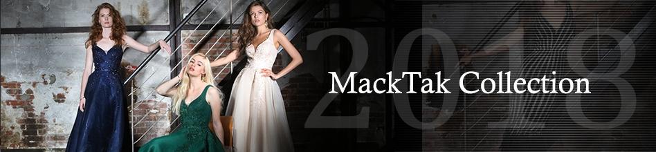 MackTak Collection