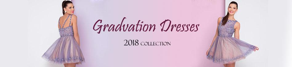 Graduation Dresses