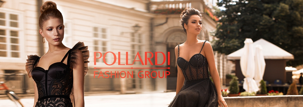 Galaxy by Pollardi Group