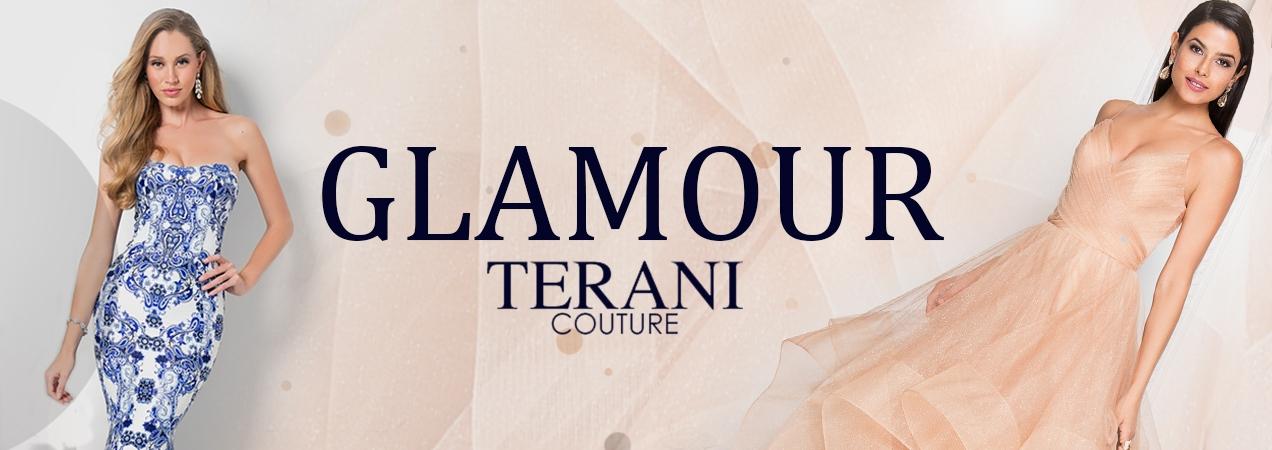 Terani Glamour