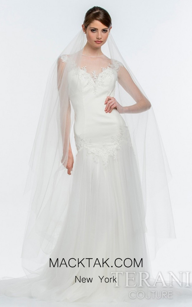 151B0502A Ivory Front
