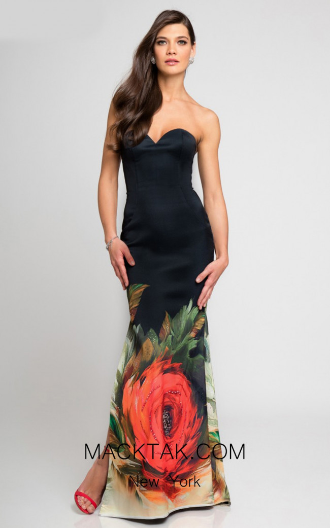 Terani 1721E4166 Dress