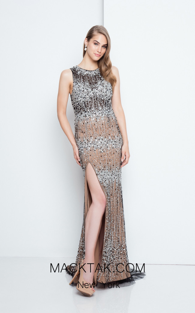 Terani 1812P5351 Dress
