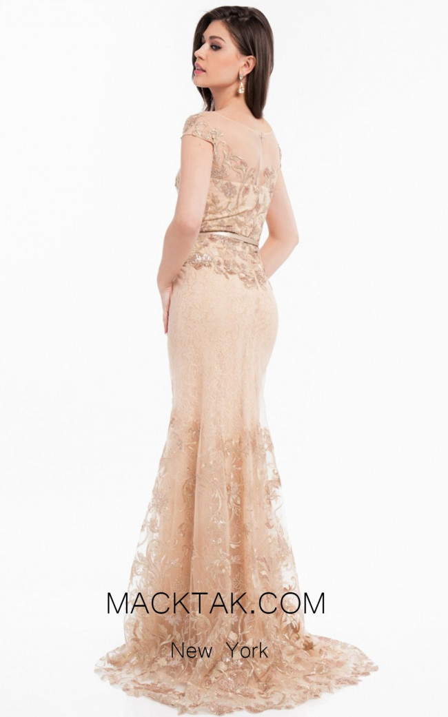 Terani 1823M7704 Evening Dress