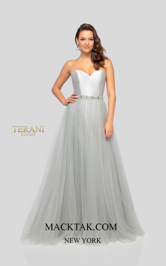 Terani 1912P8211 Dress