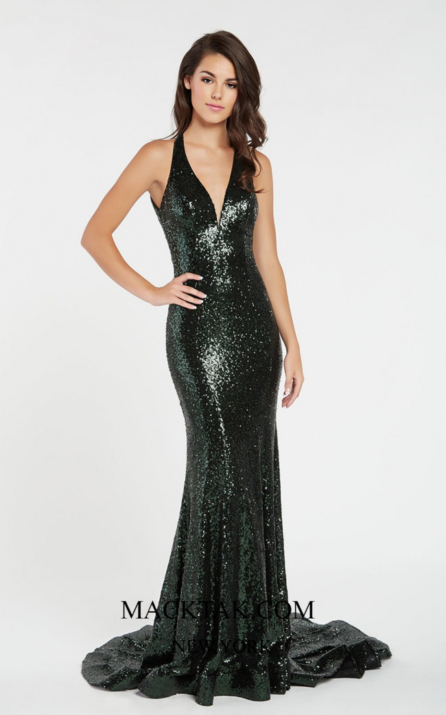 Alyce 60302 Prom Dress