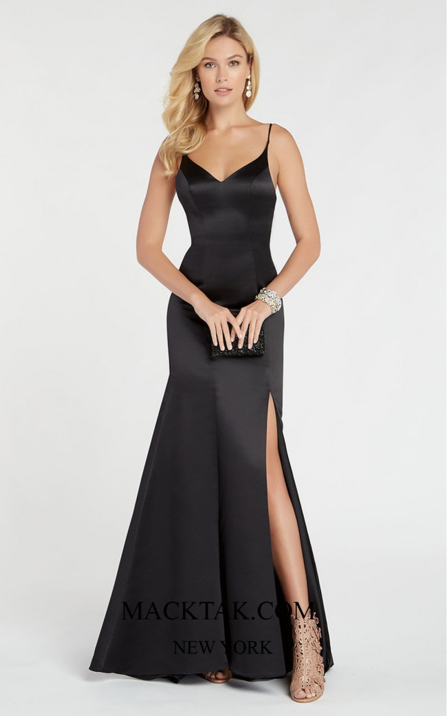 Alyce 60311 Front Dress