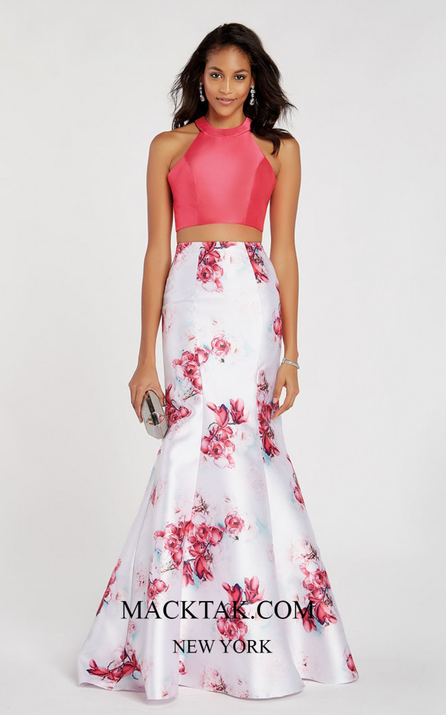 60430 Front Dress