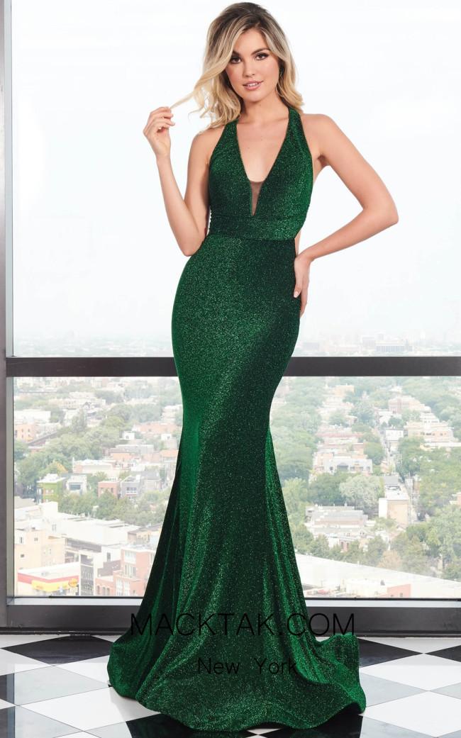 Rachel Allan 6595 Emerald Front