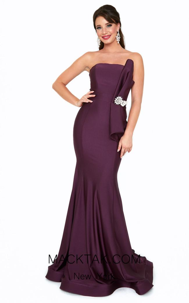 Atria 6526H Front Dress