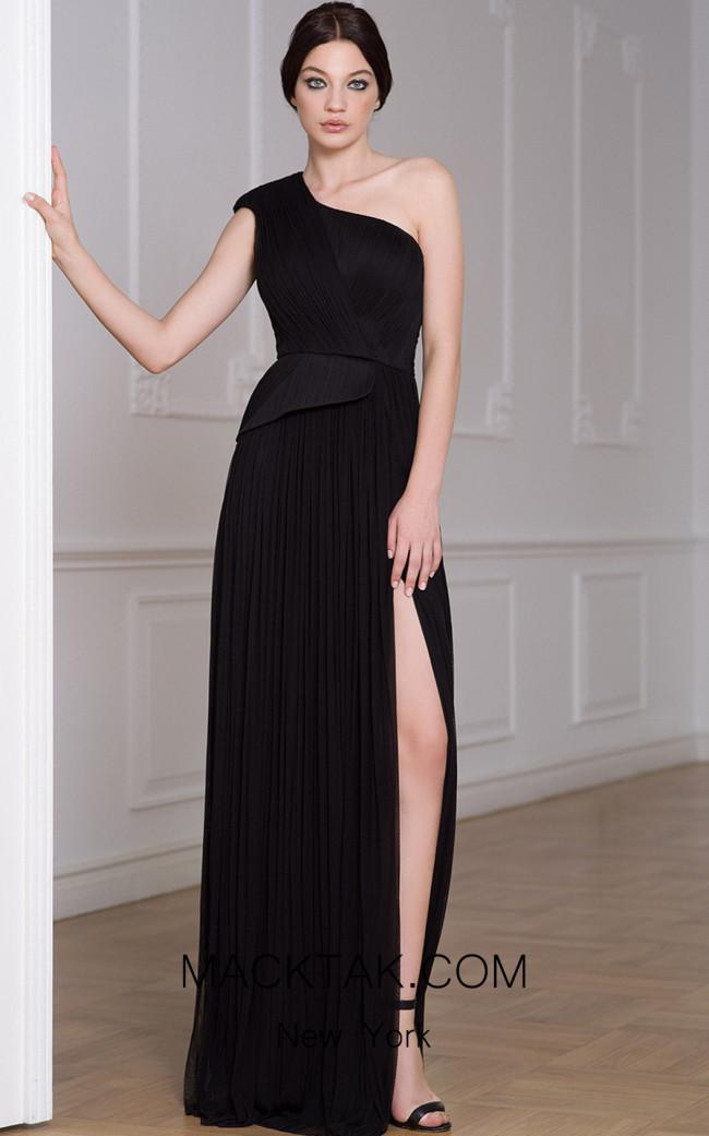 Cristallini SKA764 Front Dress