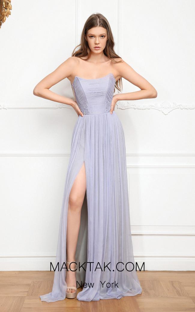 Cristallini SKA778 Front Dress