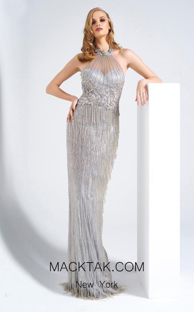 Dressing Room 5001 Evening Dress