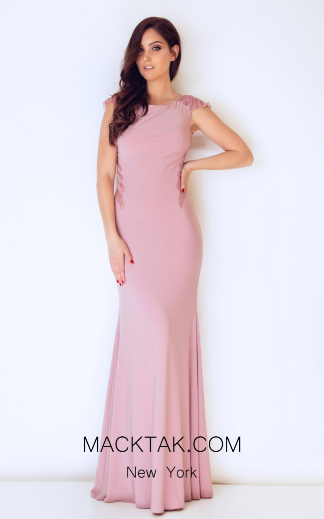 Dynasty 1013203 Front Dress