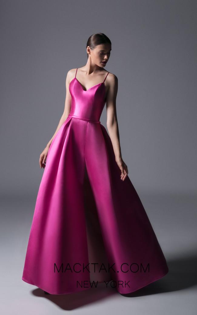 Edward Arsouni SS0333 Dress