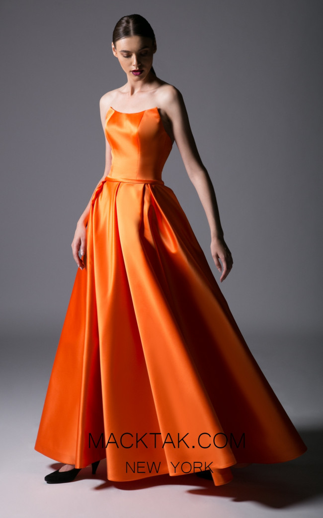 Edward Arsouni SS0358 Dress