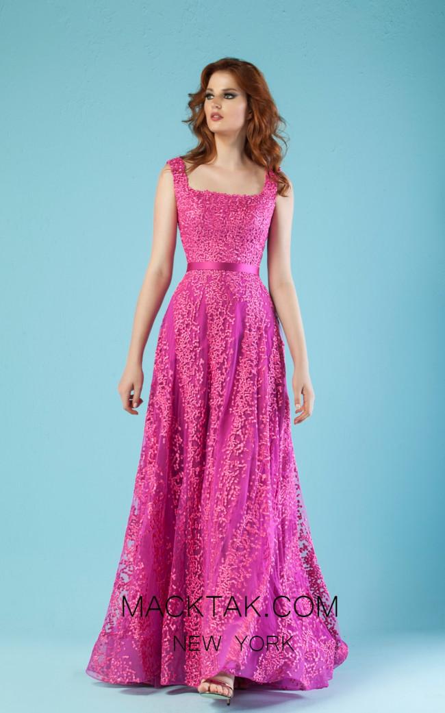 Gatti Nolli ED 4392 Front Dress