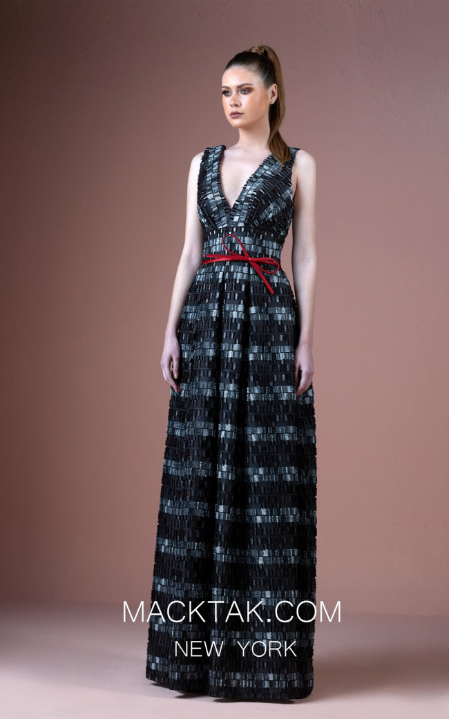 Gatti Nolli OP4678 Front Dress