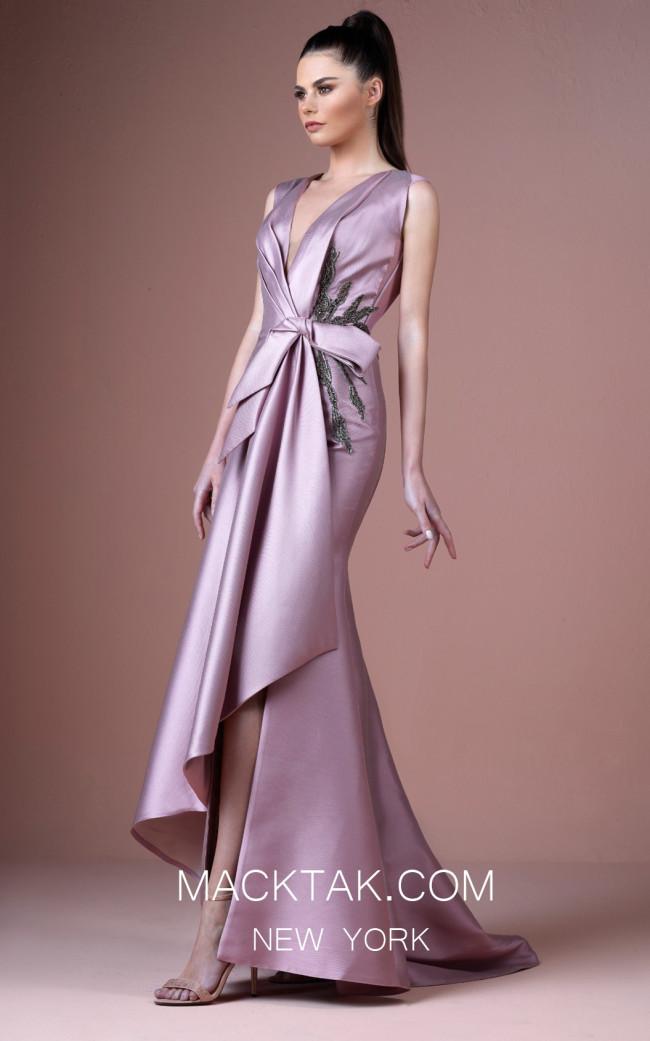 Gatti Nolli OP4746 Front Dress
