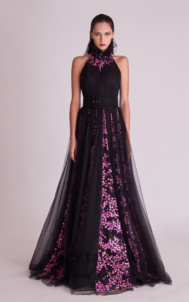 Gatti Nolli OP5675 Dress
