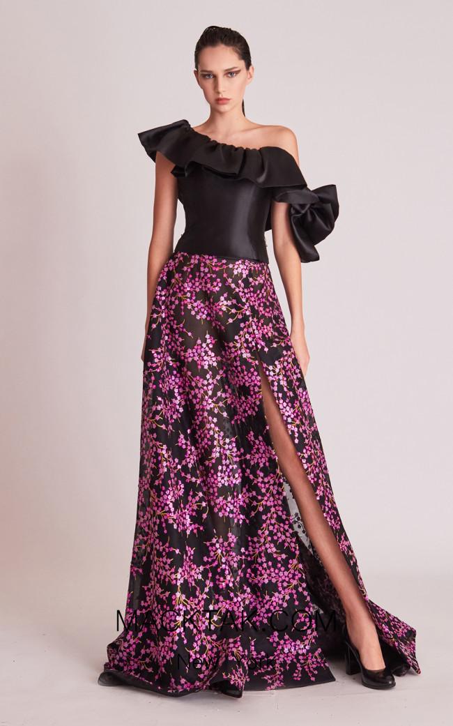 Gatti Nolli OP5676 Dress