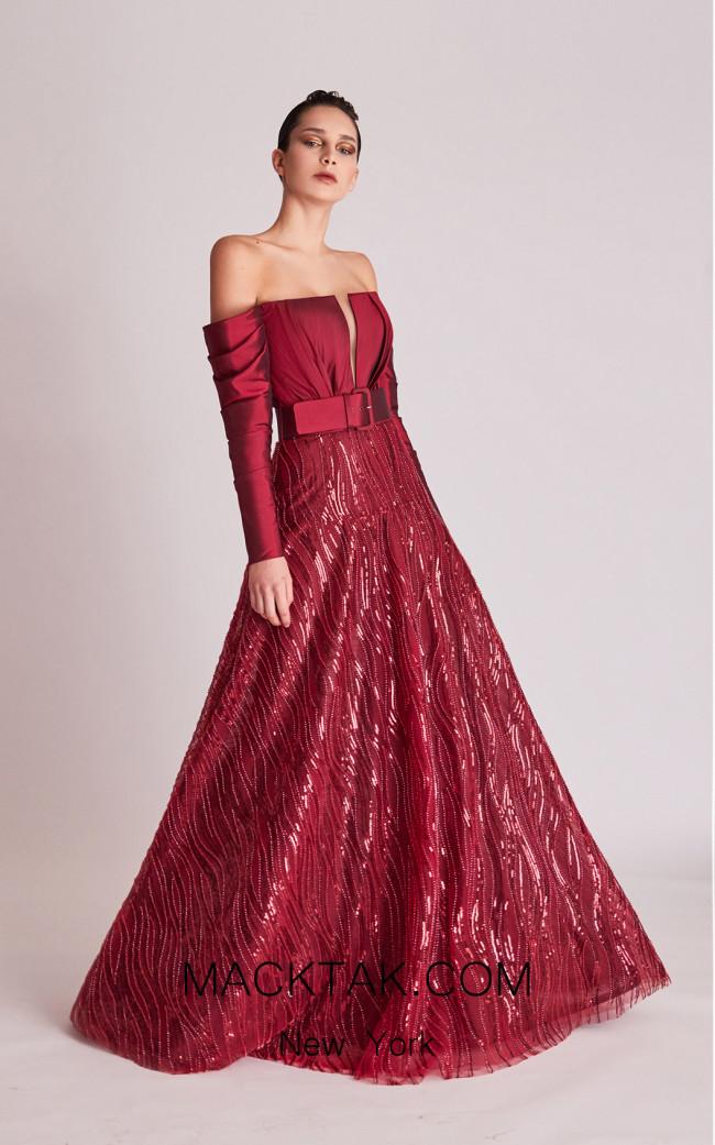 Gatti Nolli OP5695 Dress