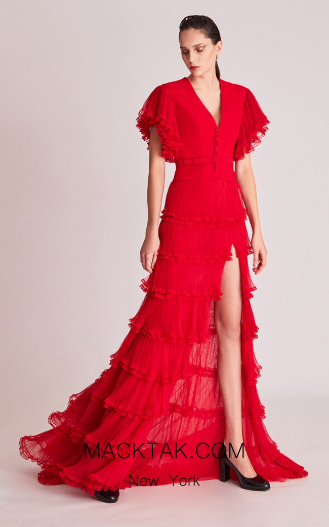 Gatti Nolli OP5708 Dress