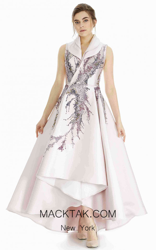 In Couture By Kiwi 3522b Dress