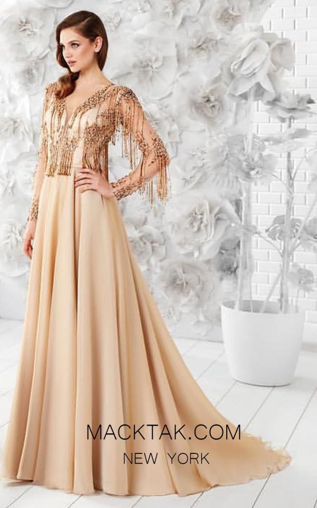 Kenzel 6154 Dress