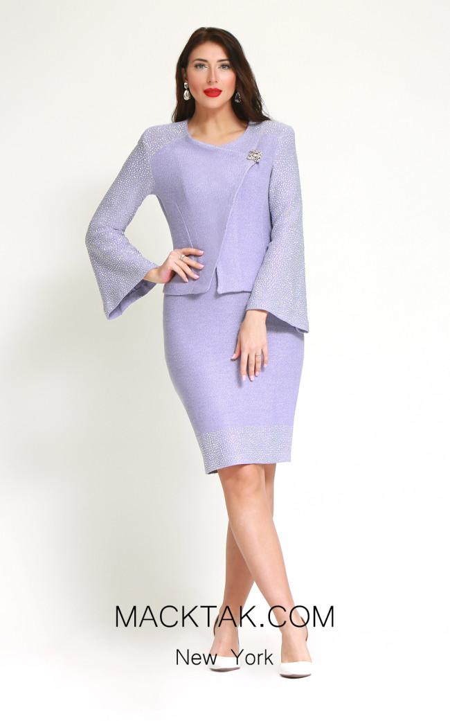 Kourosh H157 Front Dress