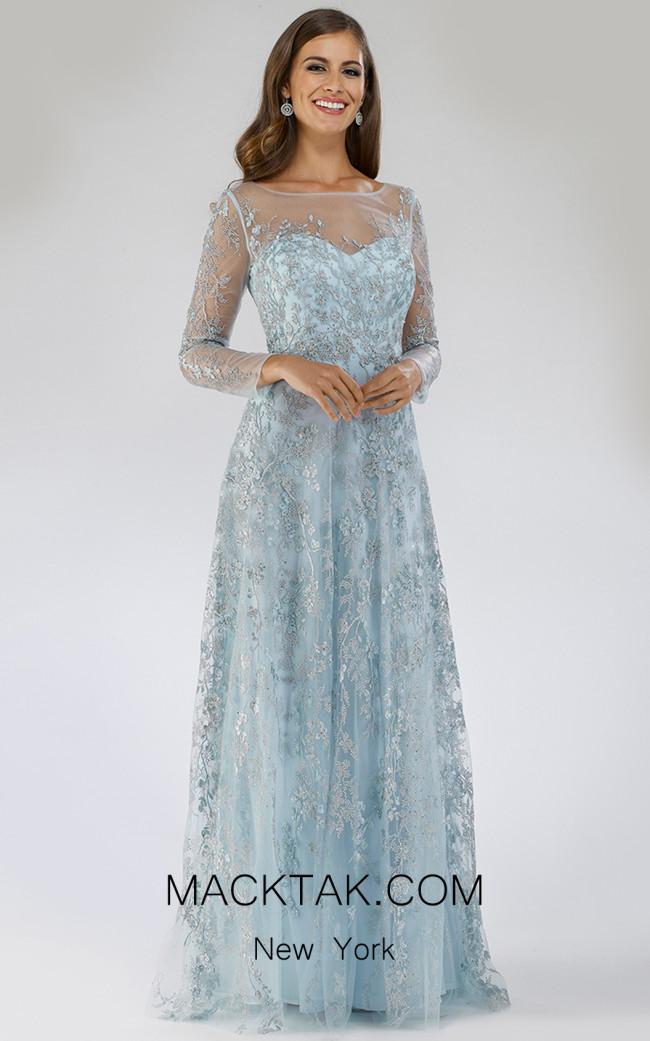 Lara 29677 Front Dress