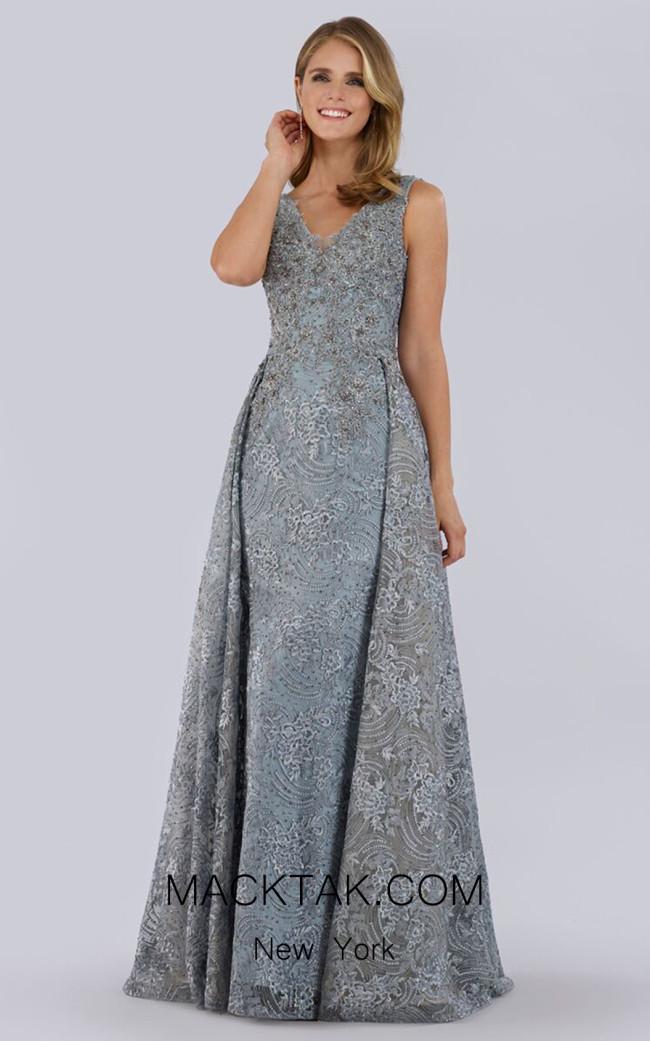 Lara 29751 Front Dress