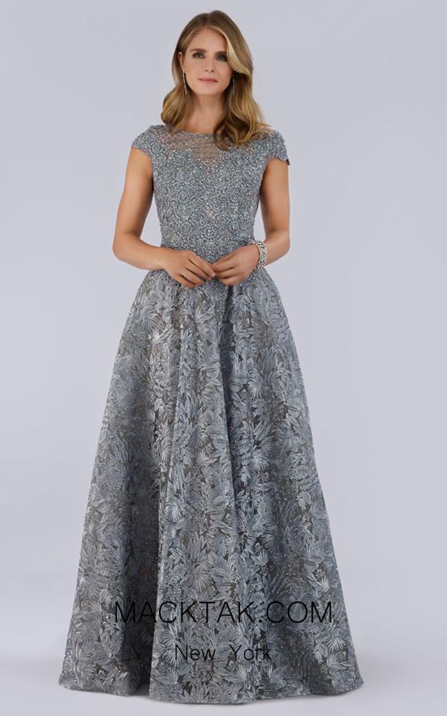 Lara 29752 Front Dress