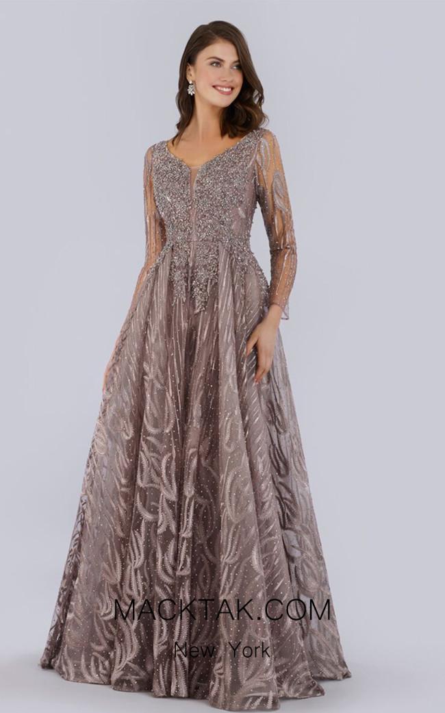 Lara 29754 Front Dress