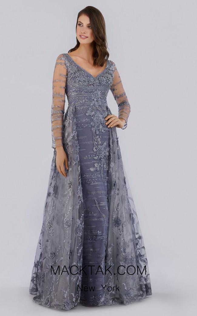 lara 29755 front dress