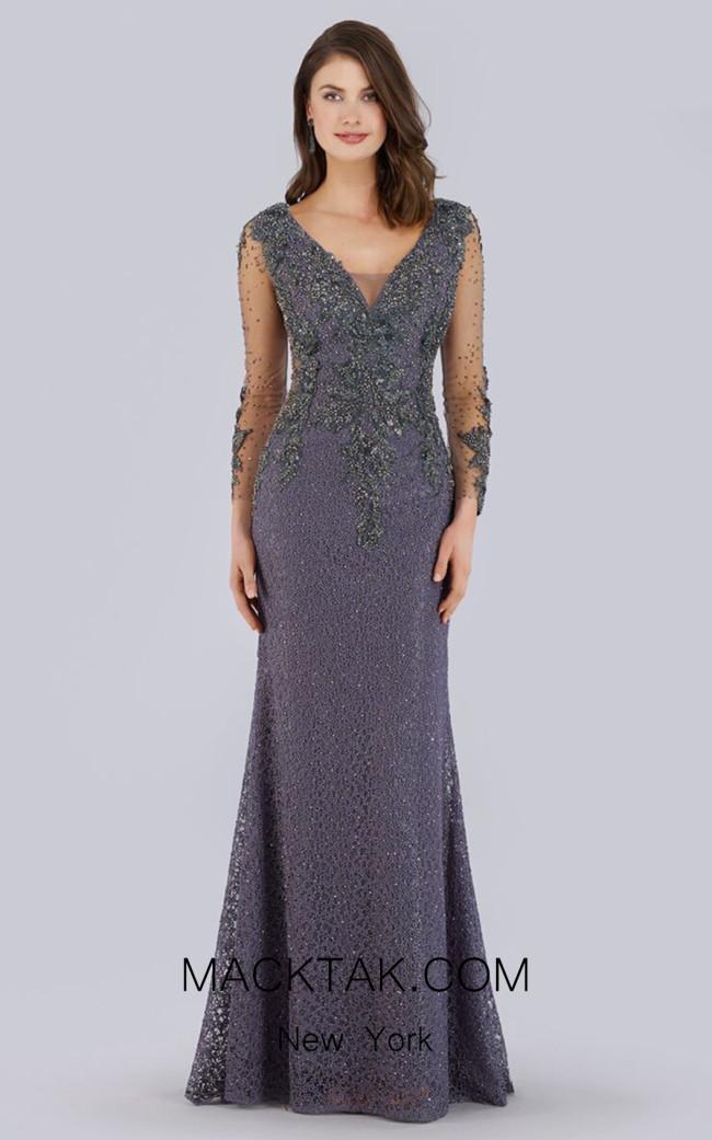 Lara 29757 Front Dress