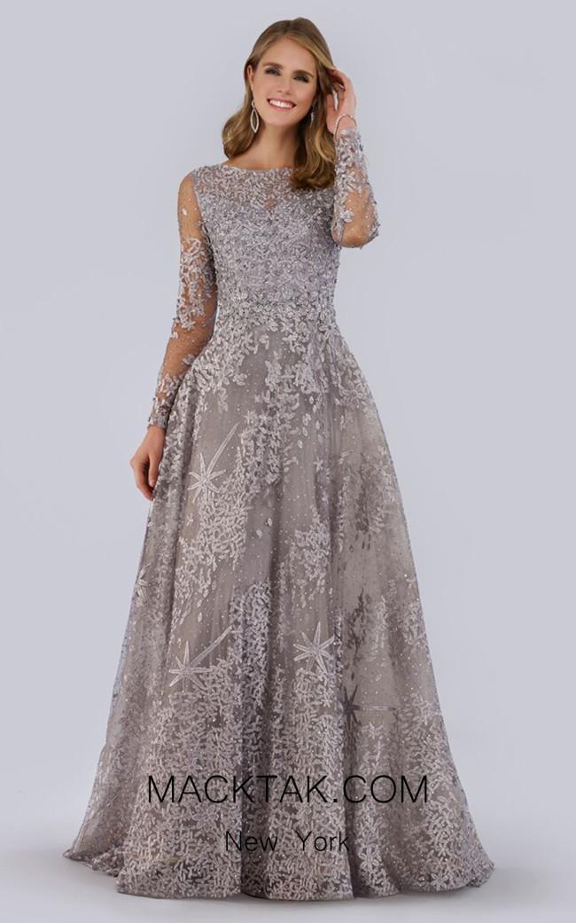 Lara 29759 Dress