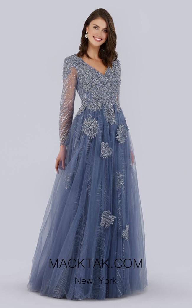 Lara 29760 Front Dress